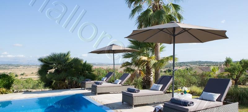 mallorcadream mallorca f r geniesser sch ne landhotels auf mallorca mit flair und charme. Black Bedroom Furniture Sets. Home Design Ideas
