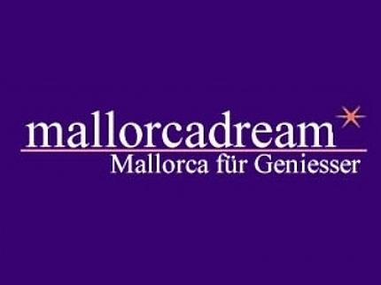 mallorcadream - Mallorca für Geniesser